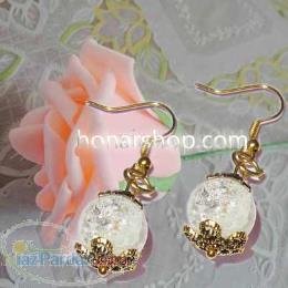 فروش ویژه انواع آویزهای سنگ و جواهر