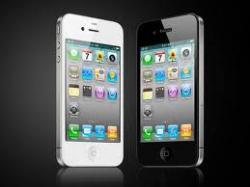 ارسال و فروش ایفون 4 iphon 4g از ترکیه - تهران