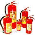 تولید انواع تجهیزات آتش نشانی با نام تجاری آذر