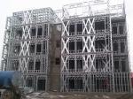 خانه های پیش ساخته lsf  - تهران