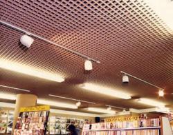 خدمات سقف کاذب  - تهران