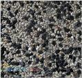 فروش سنگ مصنوعی موزائیک واش بتن -09143409437احمدی