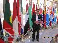 اموزشگاه پیرایش مردانه ونک تبریز