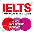 تدریس خصوصی زبان ایلتس IELTS تافل TOEFL مکالمه