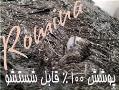 قابل توجه انبوه سازان و تعاونی های مسکن  - تهران