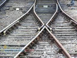 ریل سبک  ریل معدنی  Rail