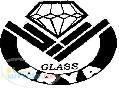 تولید کننده شیشه چند جداره