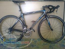 دوچرخه کورسی giant composite 3