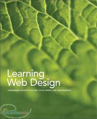 تدریس خصوصی طراحی سایت از مبتدی تا پیشرفته