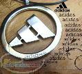گردنبند آدیداس اصل adidas اصل اورجینال با ضمانت