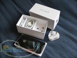 اپل آی فون 5G  اپل آی فون 4G 32GB و اپل اپل 64