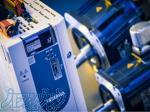 راه اندازی سروو درایو با PLC - راه اندازی سروو موتور با پالس و شبکه