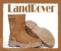 کفش لندرور 09141164059