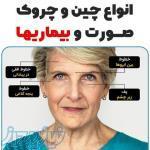 پزشك زيبايي و درمان پوست ومو در شرق تهران