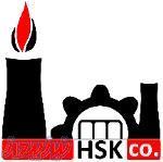 ژنراتورهاي گازي و مولد هاي برق CHP