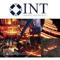 شرکت INT بزرگترین تولید کننده ماشین آلات نورد