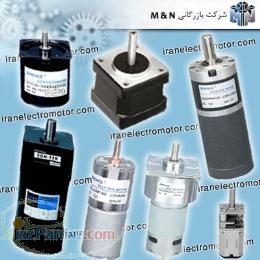 www IranElectroMotor com