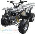 موتور چهار چرخ 200 سي سي ATV 200cc
