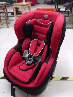 صندلی ماشین کودک tomy  - تهران