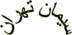 فروش سیمان فله و پاکت  - تهران