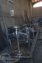 ّشرکت مهندسي ابرسازان فلز