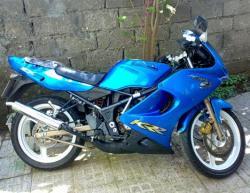 فروش موتور کاوازاکی zx150