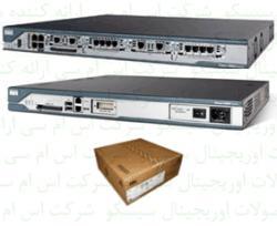 بزرگترین مرکز پخش تجهیزات شبکه در ایران  - تهران