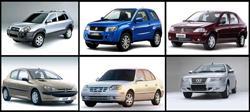 مجتمع مرکزی خودرو شیراز تسلیم