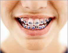 کلینیک(مطب)دندانپزشکی ارتودنسی اردبیل  - اردبيل