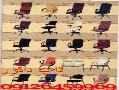 مبلمان و صندلی اداری  - تهران