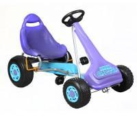فروش سه چرخه های فلزی کودک گیاهی