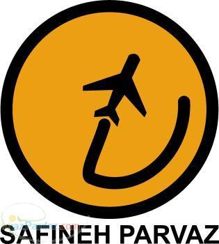 شرکت خدمات هوایی سفینه پرواز
