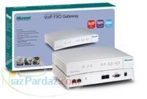 نمایندگی محصولات شبکه مایکرونت (میکرونت )Micronet