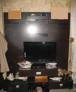 میز تلویزیون mdf - تهران