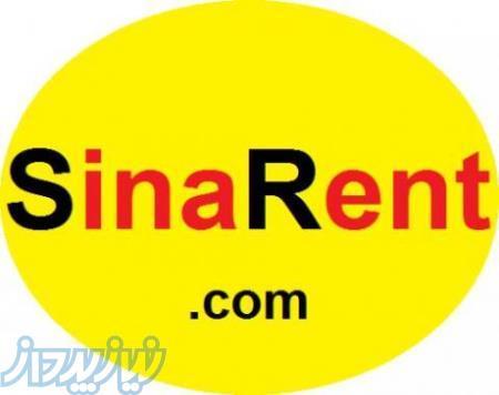 اجاره منزل مبله آپارتمان مبله شیراز (سینا 09307370391)