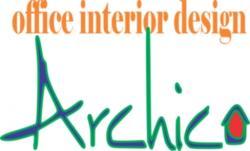 دعوت به نمایشگاه فرنیچر اداری ارشیکو  - تهران
