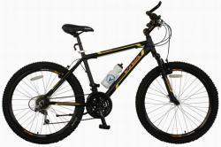 فروش فوری دوچرخه viva