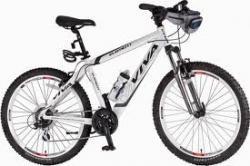 فروش دوچرخه viva element  - تهران