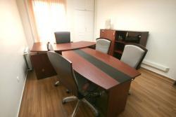 میز مدیریتی به همراه کنفرانس و صندلی  - تهران