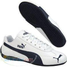 فروشگاه اینترنتی کفش ورزشی کفش اسپرت پسرانه
