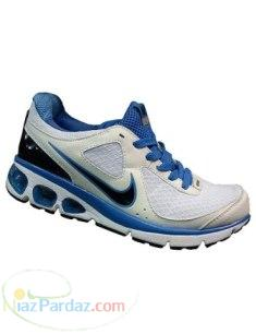 فروشگاه اینترنتی اسکیت خرید کفش ورزشی