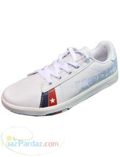 کفش اسپرت کفش مردانه اسپرت کفش مردانه