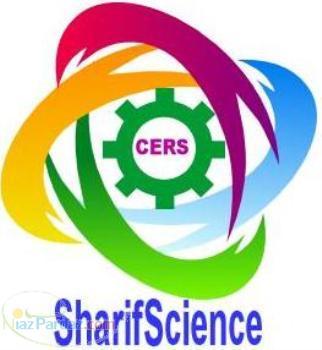 خدمات علمی در زمینه های فنی و مهندسی و علوم پایه