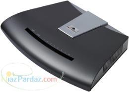 نصب و راه اندازی مراکز تلفن IP (سانترال VOIP_IP)