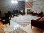 منزل مبله شیراز آپارتمان مبله ویلا سوییت (سینا 09307370391)