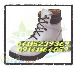 کفش تلاش 09141164059