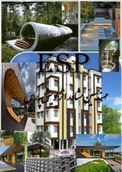 طراحی برق و تاسیسات  محاسب  معماری  - تهران