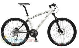 فروش دوچرخه حرفهای نیمه کربن GIANT XTC HB3