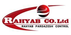 شرکت رهیاب بزرگترین مرجع gpsموقعیت یاب  - تهران