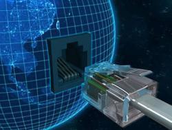ارائه کلیه خدمات تخصصی شبکه کامپیوتری  - تهران